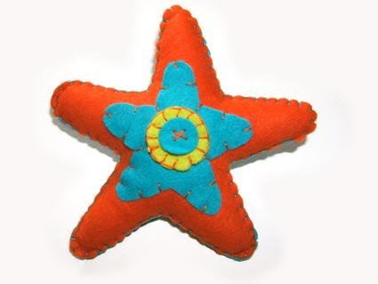 estrela_1.jpg