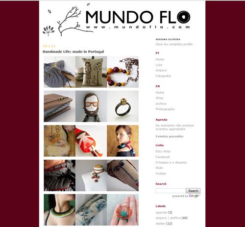 Piknounou-no-mundoflo-blogspot