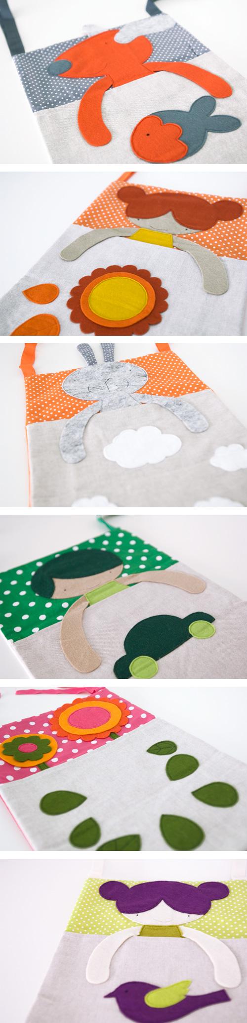 novos-sacos-pijama_A