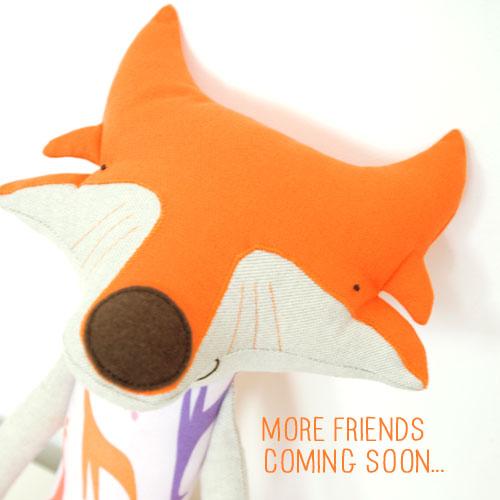 fox-softie-by-PinkNounou