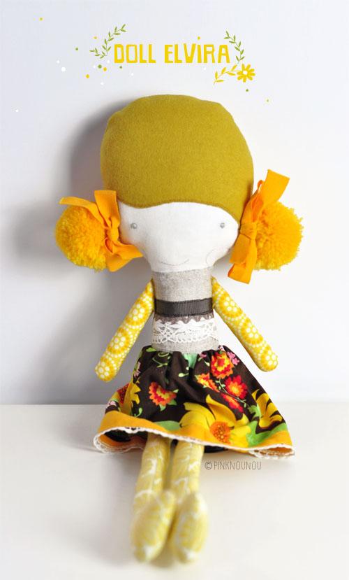 doll_Elvira_by_PinkNounou_1