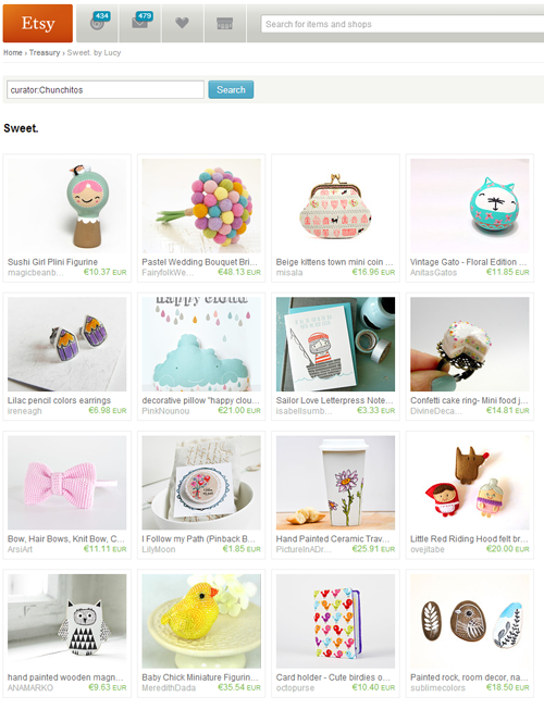 featured on Etsy 1