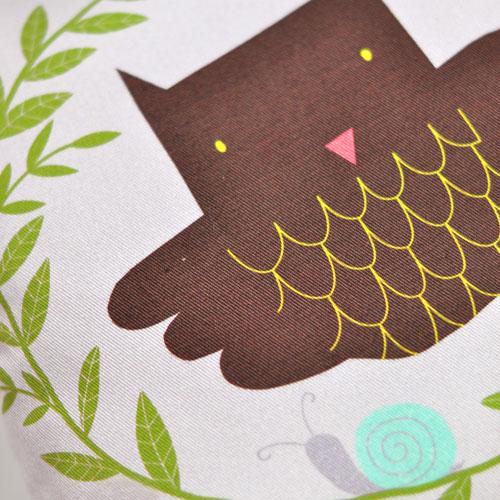 new-square-pillow-by-PinkNounou-4B