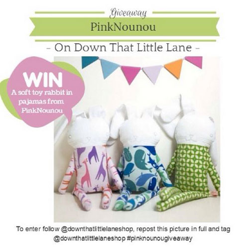 PinkNounou-giveaway-with-DTLL