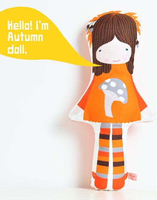new-Autumn-doll-by-PinkNounou_A