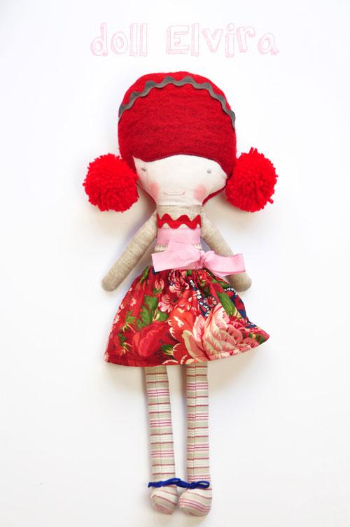 doll_Elvira_by_PinkNounou_2A