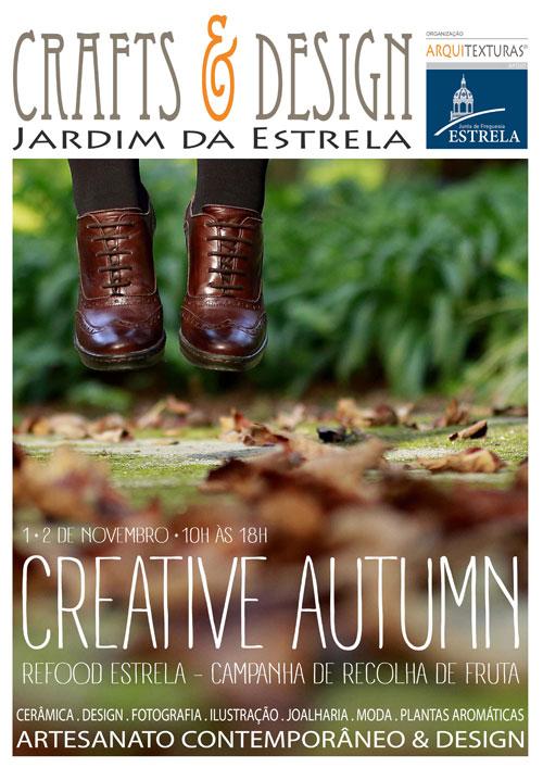 feira-JardimEstrela-1e2Novembro