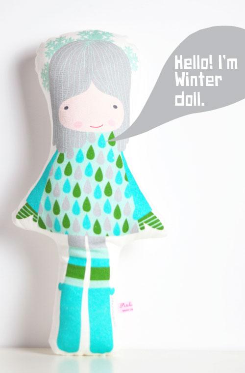 new-Winter-doll-by-PinkNounou_A