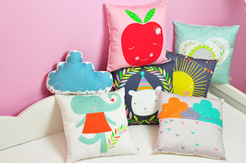 pillows-by-PinkNounou-2