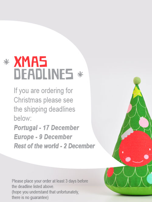 Christmas-shipping-deadlines-by-PinkNounou