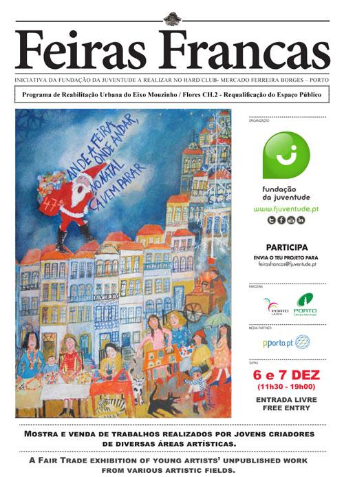 FeirasFrancas-Cartaz_NATAL-2014