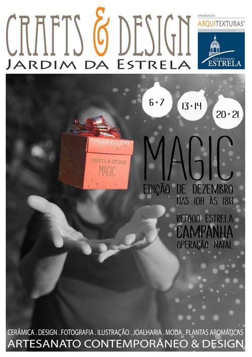 feira-JardimEstrela-13-14-20-e-21-Dezembro