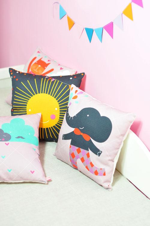 pillows-by-PinkNounou-3