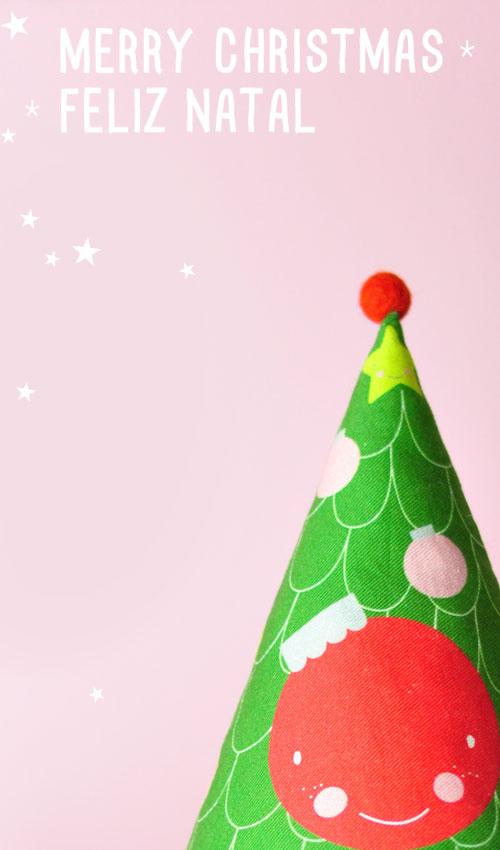 Feliz-Natal-2014-by-PinkNounou
