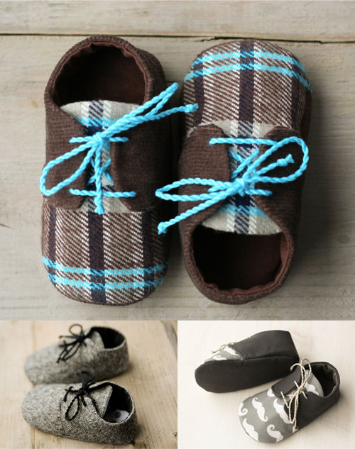 baby-boy-shoes