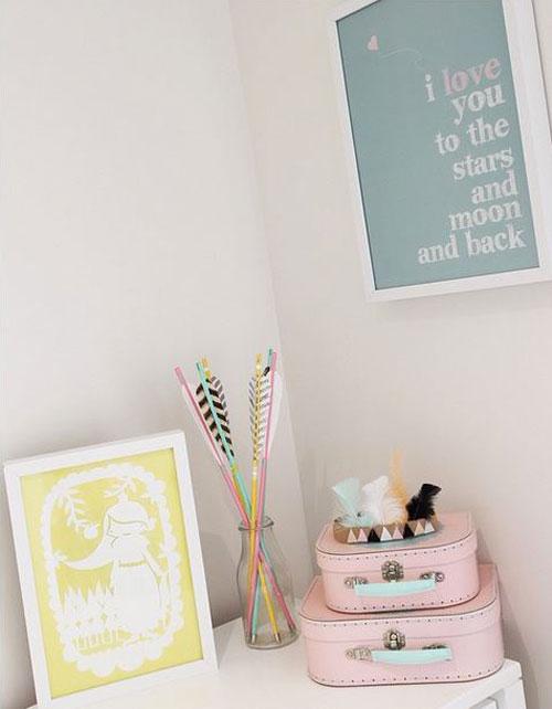 foto-recorte-de-Milka_interiors