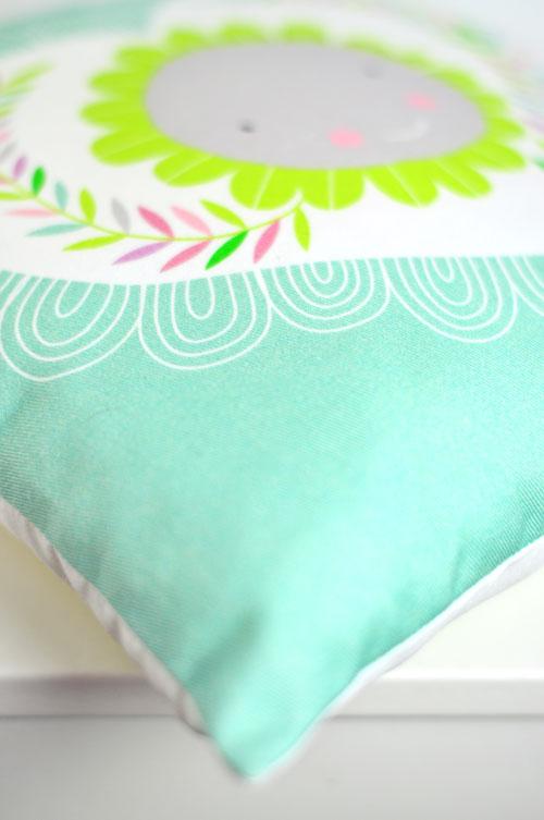 happy-heart-pillow-by-PinkNounou-1B
