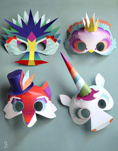 kids-costumes-1B