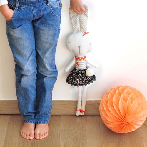 soft-toy-bunny-by-PinkNounou-1