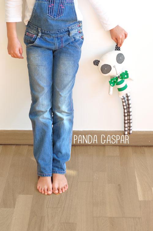 soft-toy-panda-by-PinkNounou-1