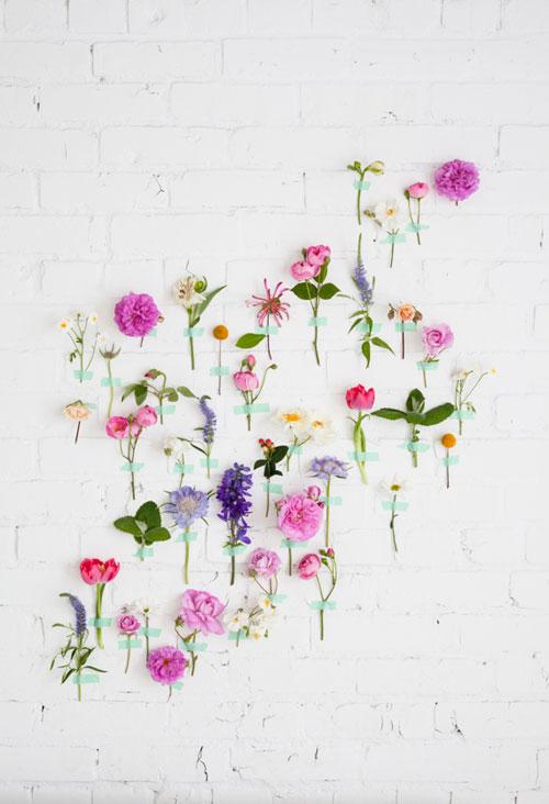 I-really-like-MothersDay-wall-flowers