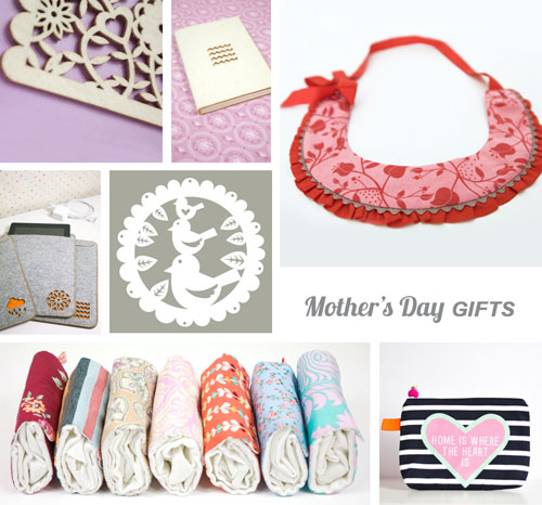 Mothers-Day-gifts-by-PinkNounou
