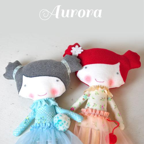 dolls-Aurora-by-PinkNounou-1B