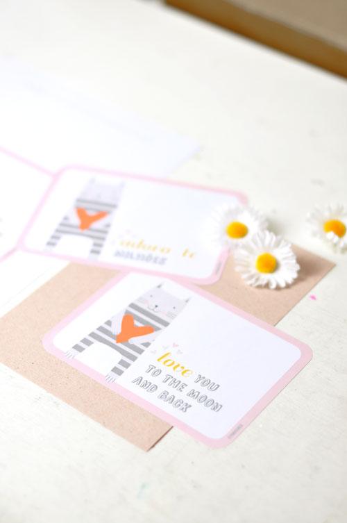 free-printable-PinkNounou-3B