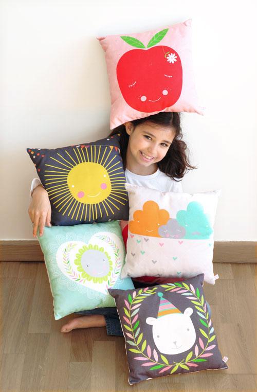 pillows-collection-by-PinkNounou