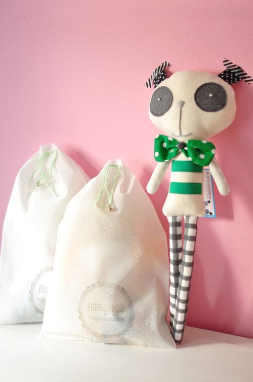 soft-toy-panda-by-PinkNounou-1B