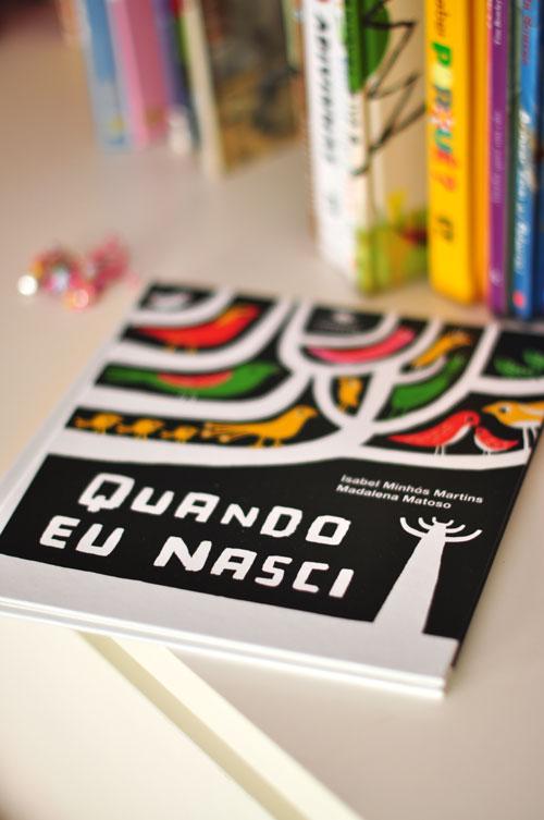 I-really-like-Quando-Eu-Nasci-book