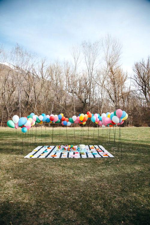 I-really-like-ballon-party