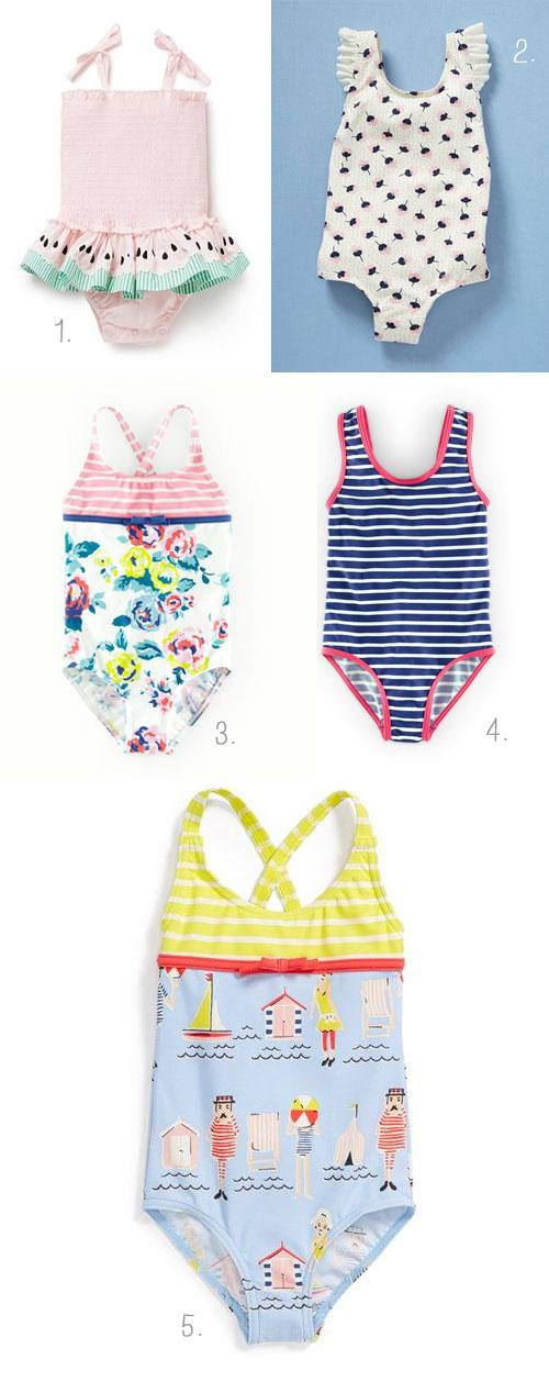 I-really-like-kids-swimsuits