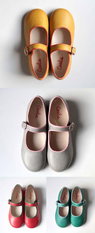 I-really-like-maryjane-shoes