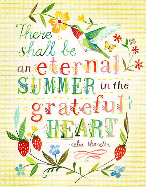 I-really-like-summer-quote-posters-3