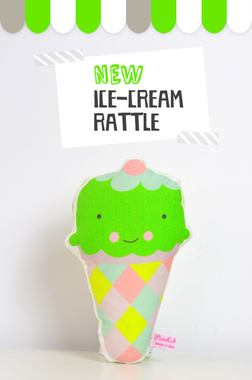 new-baby-rattle-ice-cream-by-PinkNounou-1