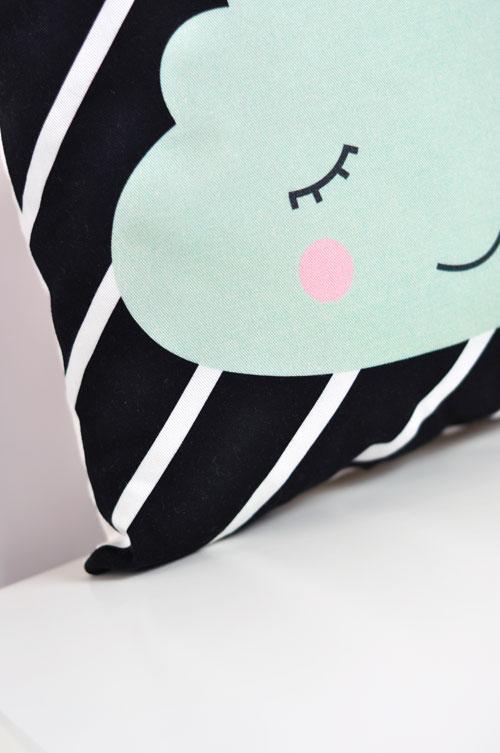 new-cushion-cloud-and-rainbow-by-PinkNounou-0