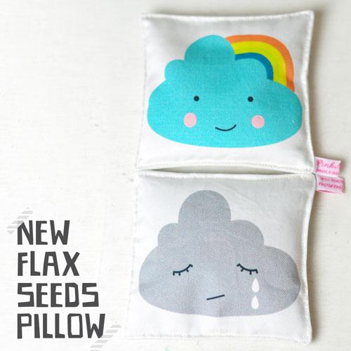 new-flax-seeds-pillows-by-PinkNounou-2A