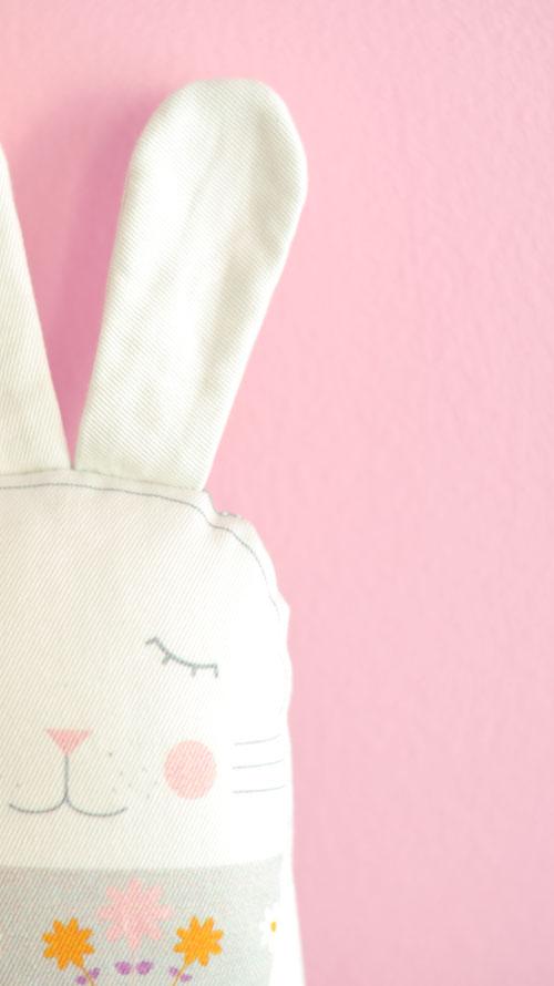 new-softie-bunny-by-PinkNounou-0