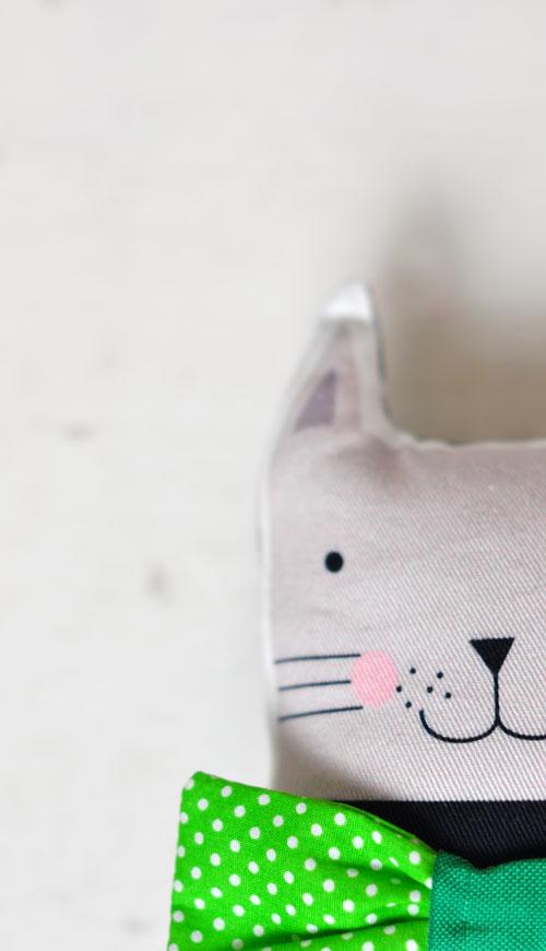new-softie-cat-by-PinkNounou-0