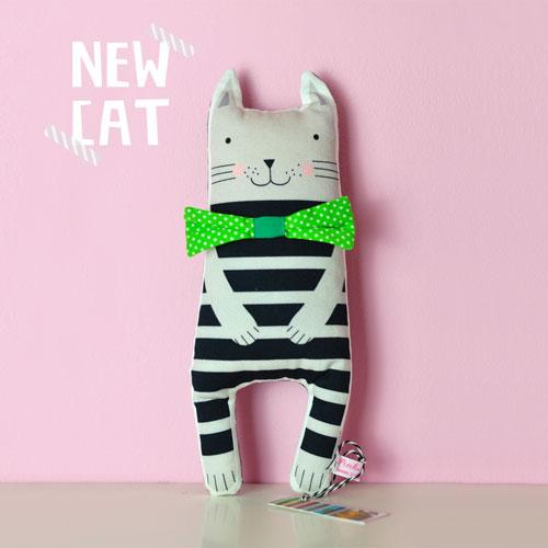 new-softie-cat-by-PinkNounou-2A