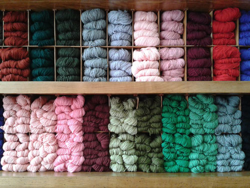 wool-from-Lopo-Xavier-shop-1