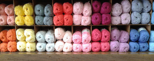 wool-from-Lopo-Xavier-shop-2