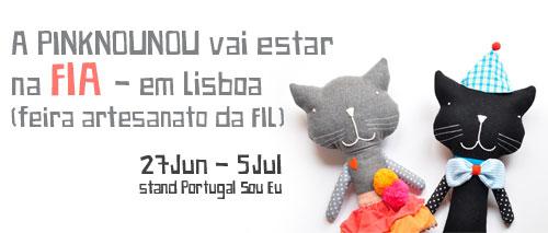 PinkNounou-Junho2015_FIA
