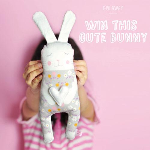 giveaway-bunny-by-PinkNounou-0
