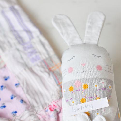 giveaway-bunny-by-PinkNounou-winner