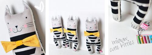 new-softie-cat-by-PinkNounou-featured-at-CozyKidz