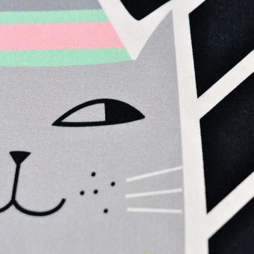 new-cushion-cat-by-PinkNounou-0