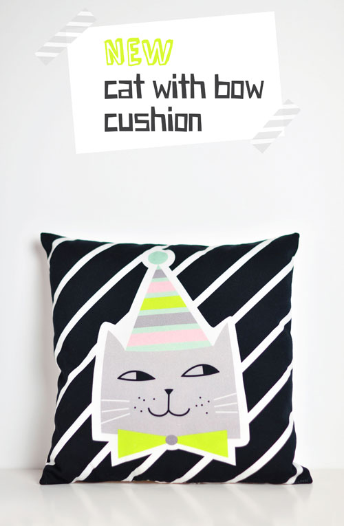 new-cushion-cat-by-PinkNounou-1
