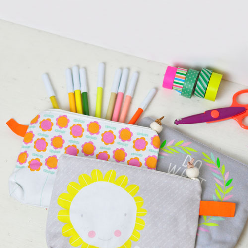 pouches-for-back-to-school-by-PinkNounou-1
